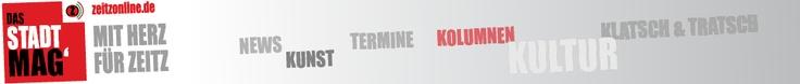 Auf ZeitzOnline gibts die Anträge auf Soforthilfe als Download.