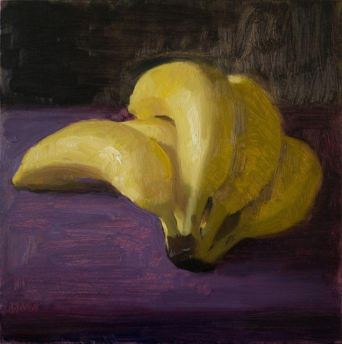 D.O.JONES Bananas