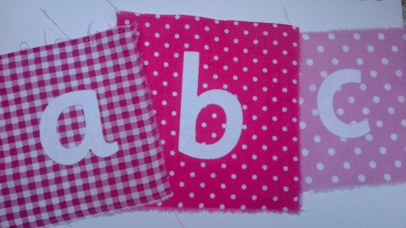 Check out this item in my Etsy shop https://www.etsy.com/listing/213834629/iron-on-fabric-letters-no-sew-sassoon