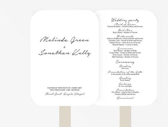147 best Printable Wedding Stationary images on Pinterest Wedding