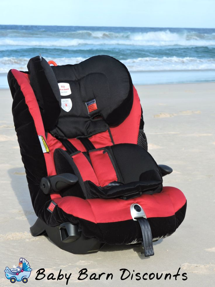 72 best Baby Car Seats and Capsules images on Pinterest | Baby car ...