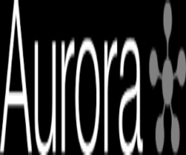 Aurora è il test prenatale non invasivo che serve per individuare alcune anomalie cromosomiche nel feto. Questo test esamina il DNA fetale che si trova nel sangue della gestante, per determinare se il feto presenta un rischio di Sindrome di Down, di altre trisomie o aneuploidie. Il test è in grado di individuare anche il sesso del bambino (a discrezione dei genitori) e alcune microdelezioni.