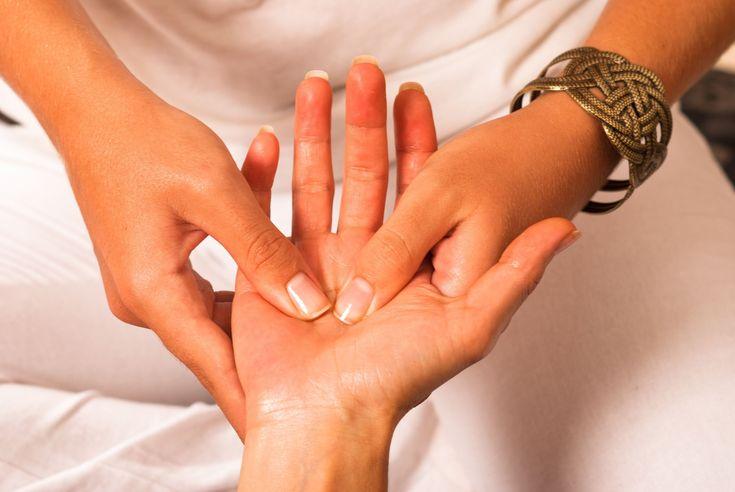 5 remedios naturales para la artritis en las manos