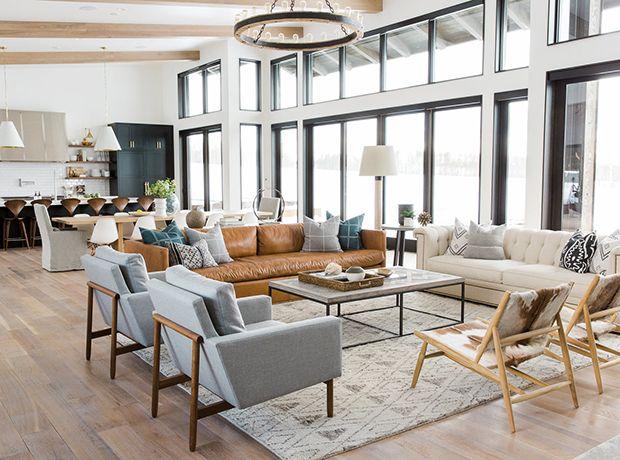Best 25 Tan Living Rooms Ideas On Pinterest Grey Basement Furniture Modern Living Room Sets