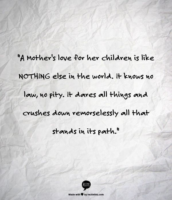Loving Mother In Law Quotes: 10 Best Images About Loving Them Quotes On Pinterest
