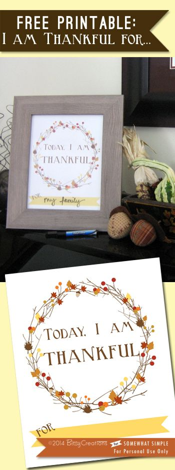 Best ideas about i am thankful for on pinterest