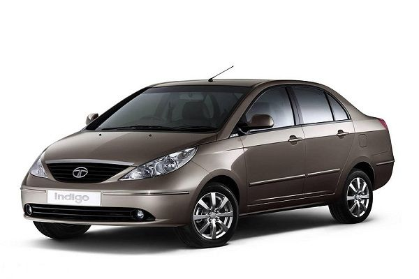 Get Online Car on rent booking service for your one day tour, weekly tour from Shiv Krupa ours and travels in Ahmedabad.