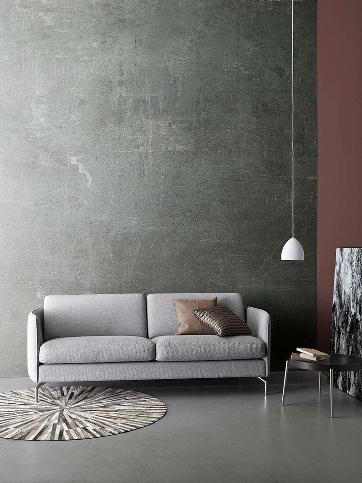 17 meilleures id es propos de boconcept sofa sur for Meuble boconcept