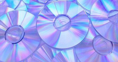 Bts Quotes Wallpaper Desktop Pınterest ısabella Purple Aesthetic Purple