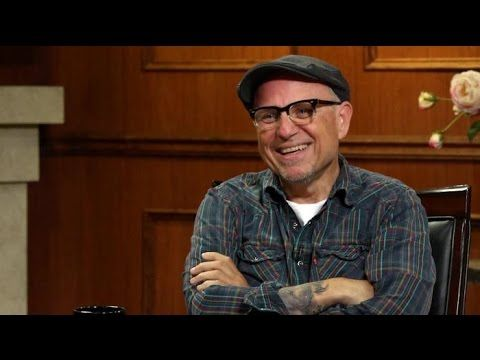 Standup by Bobcat Goldthwait at Midnight Madness - Sept. 16th 2011 - YouTube