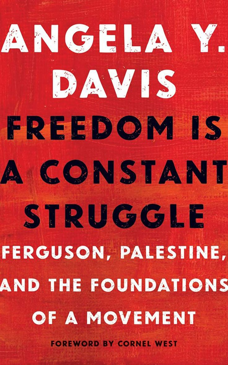 angela davis essay Angela davis this research paper angela davis and other 64,000+ term papers, college essay examples and free essays are available now on reviewessayscom autor: review • november 27, 2010 • research paper • 2,307 words (10 pages) • 1,843 views.