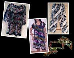 Batik Package 9 (3 items)
