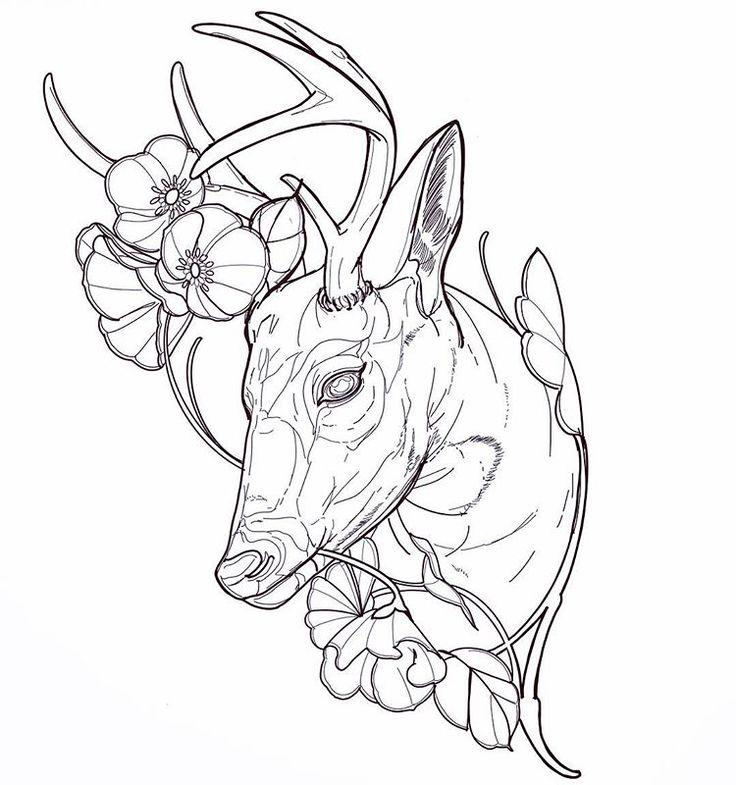 подходят картинки для батика эскизы для начинающих животные оставьте