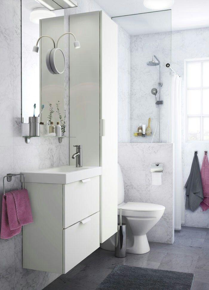 Bathroom Accessories Edmonton perfect bathroom accessories edmonton alberta designs rustic chic