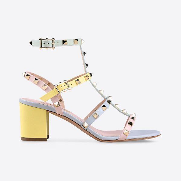 Los zapatos de novia más cómodos: Siéntete increíble en tu boda Image: 5