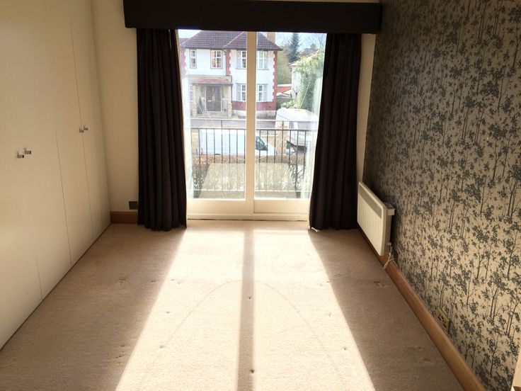 Room Hunters presents you with a recently refurbished single room to rent in West Finchley. & 72 best Flatshare in London u0026 Rooms to Rent images on Pinterest ...