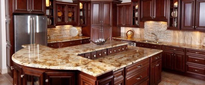 1000 Images About Counter Tops On Pinterest Countertops Glass Countertops And Travertine