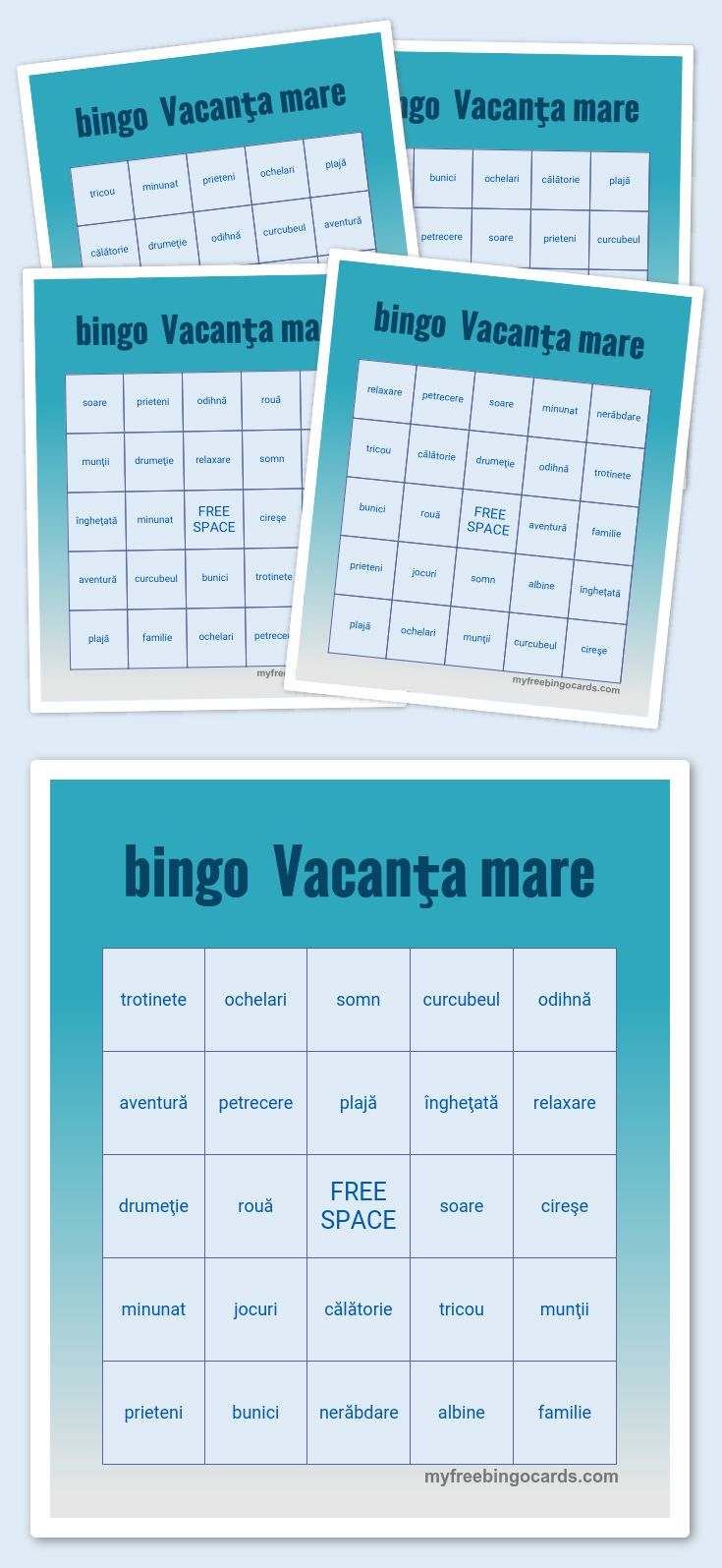 Great 1 Page Resume Format Free Download Big 1 Week Calendar Template Round 10 Best Resume Samples 10 Hour Schedule Templates Young 1099 Int Template Blue1930s Newspaper Template 25  Best Ideas About Bingo Cards On Pinterest | Printable Bingo ..