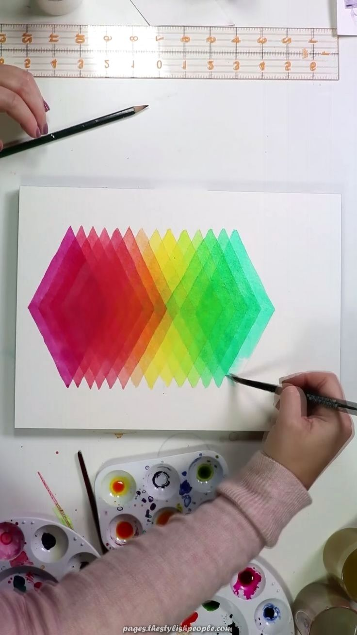 Creative And Great Acrylic Diamond Acrylic Diamond Art