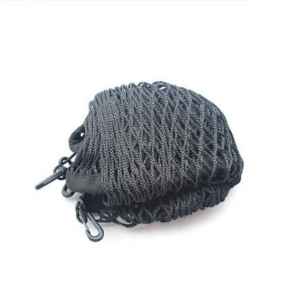 Car-Styling Trunk String Storage Net Bag For Renault Koleos Fluenec Latitude Sandero Kadjar Captur Talisman Megane RS