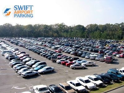 #Swiftairportpar is here to facilitate you with the cheapest rates for #LutonMeetandGreet and #ValetparkingLuton. #Swiftairportpar is the most reliable way to attain secure #ParkingatLutonairport.