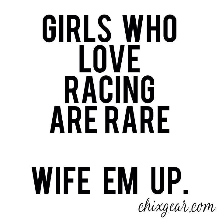 Racing Quotes Pics: 25+ Best Motocross Quotes On Pinterest