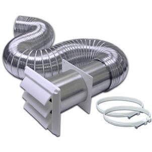 Opening a Dryer Vent Cleaning Business