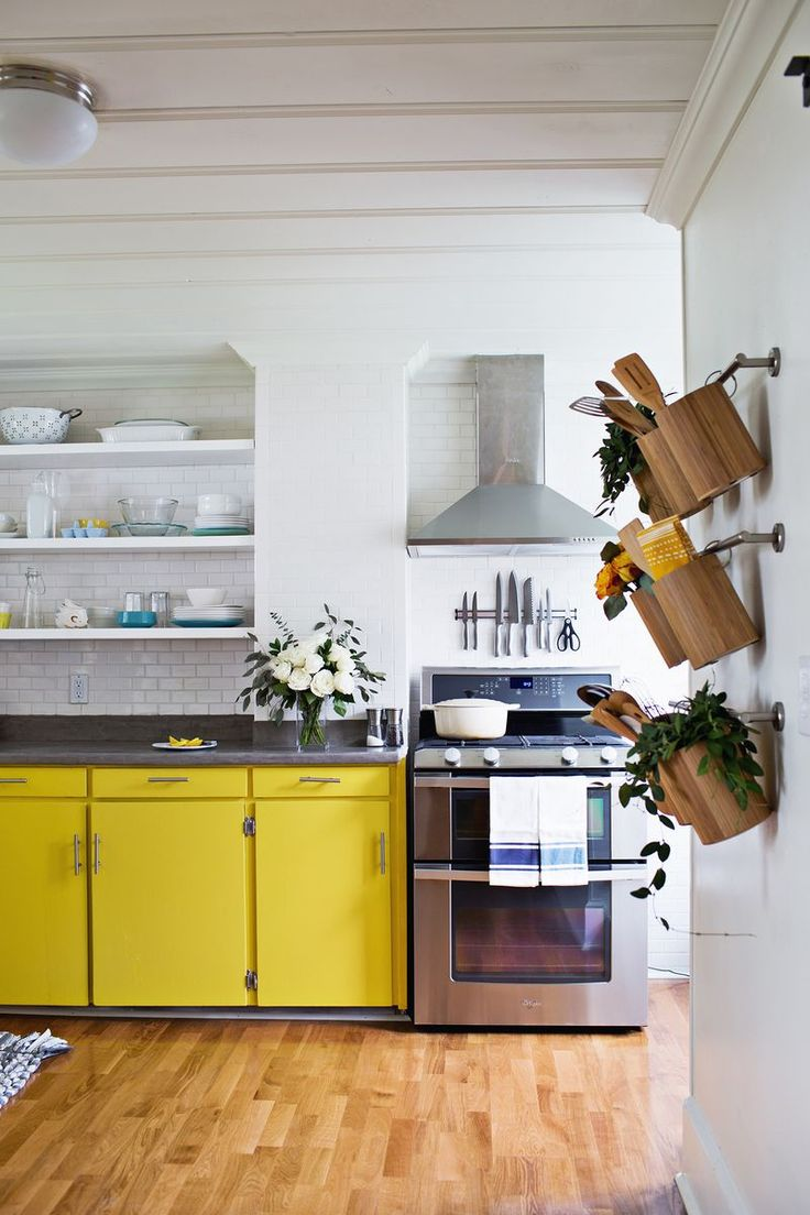 310 best Interiors | Kitchens images on Pinterest | Arquitetura ...