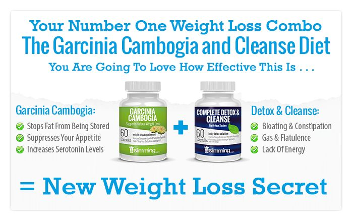 Even the press are leaping in the music group wagon, since the Garcinia & Cleanse diet plan continues to be showcased on virtually every Television System and in every single newspapers.