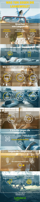 die besten 25 tipps gegen langeweile ideen auf pinterest spiele gegen langeweile ideen gegen. Black Bedroom Furniture Sets. Home Design Ideas
