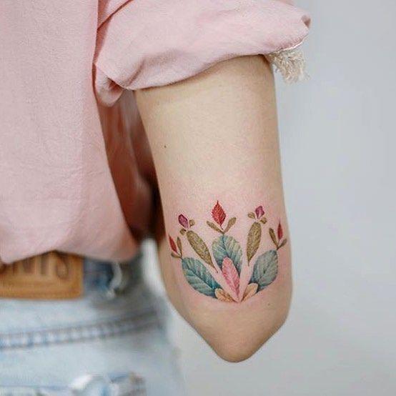 30 Best Original Tattoo Ideas For Women – #TattooPlacementDate #TattooPlacementF…