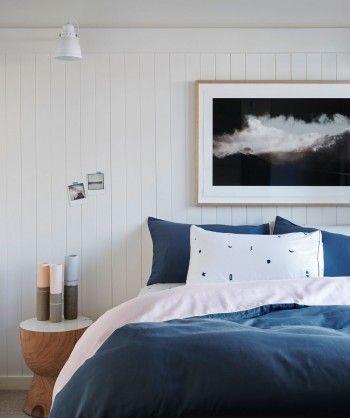 Mr Mrs Smith Quilt Set Online Bedding Australia