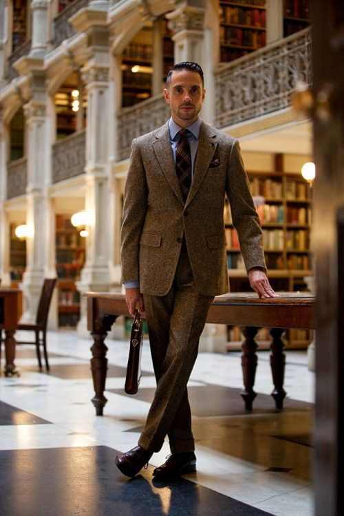 905 best images about Stylish Men | Fall - Winter on Pinterest ...