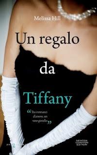 Un regalo da Tiffany - Melissa Hill