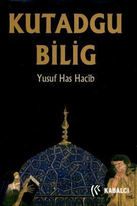 Kutadgu Bilig – Yusuf Has Hacib PDF e-kitap indir | SandaLca
