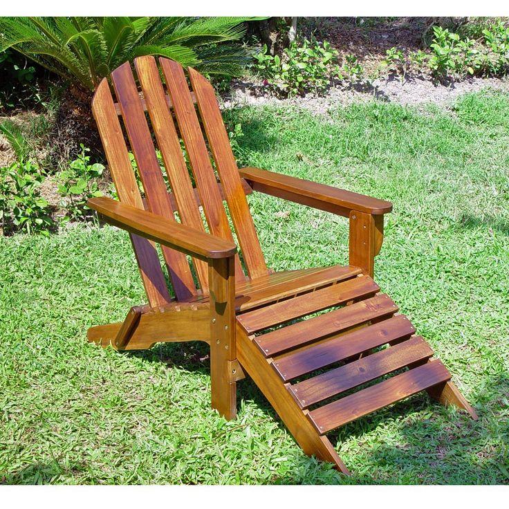 Best 25+ Homemade outdoor furniture ideas on Pinterest | Outdoor ...