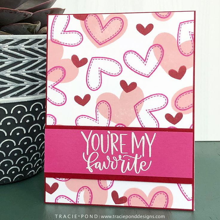 116 best Valentines images on Pinterest | Heart cards, Gift cards ...