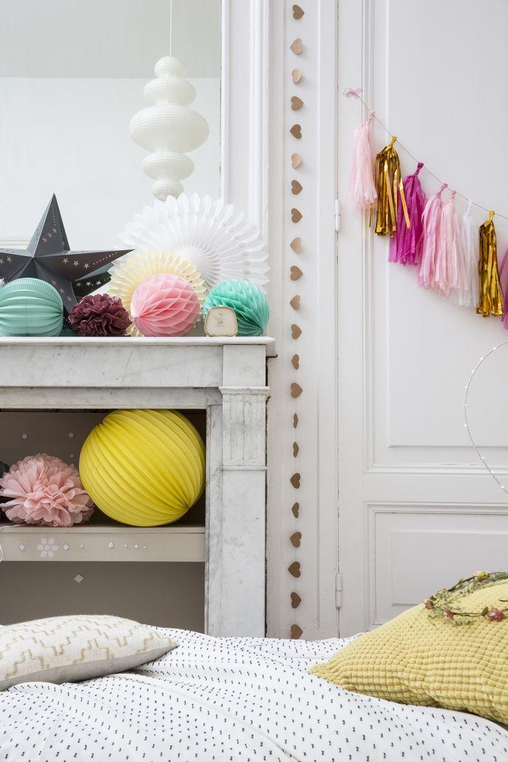 7 best Déco de chambre enfant images on Pinterest | Carpet, Ceiling ...