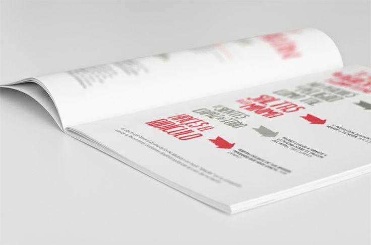 Campaña que desarrollamos de Prevención sobre el coma etílico para el Área de Bienestar Social del Ayuntamiento de Málaga. Campañas publicitarias Cartelería Diseño gráfico. Diseño Editorial. Consumo de Alcohol. Vino. Cerveza.