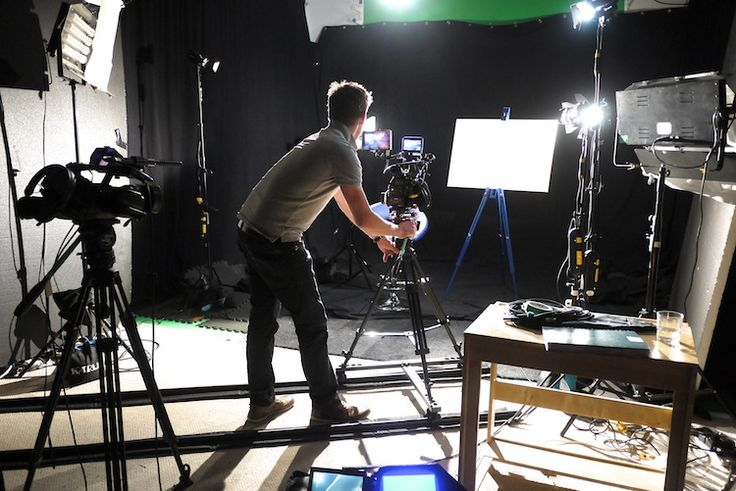 #Video #Production #Company for http://www.thejigsaw.in/Corporate-Video-Production-Company-in-Mumbai.html