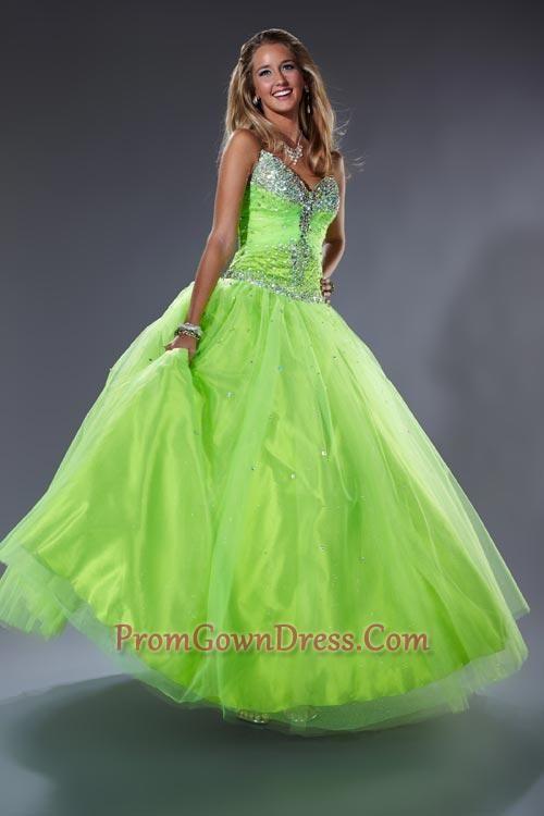 Best 25+ Lime green dresses ideas on Pinterest   Lime green ...
