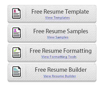 25 unique online resume maker ideas on pinterest work online