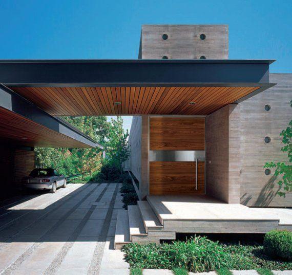 http://www.contemporist.com/2008/09/09/modern-doors-from-oikos/