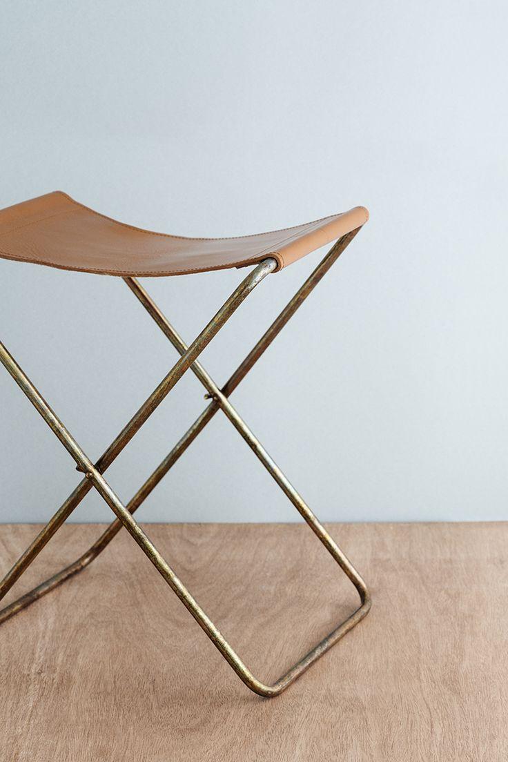 Broste Copenhagen SS17 Styling: Marie Graunbøl Photo: Line Thit Klein #brostecph#interior#homedecor#styling#home#decoration#danish#design#classic #inspiration #danishdesign
