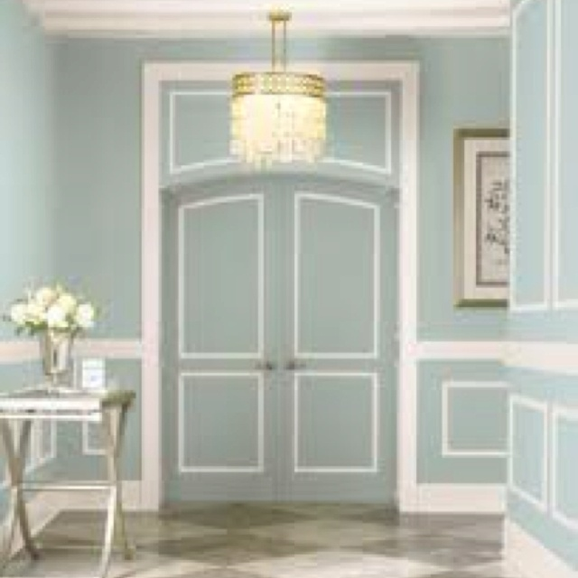 Behr Paint Color Zen Paint Ideas Pinterest Paint Colors Zen And Paint
