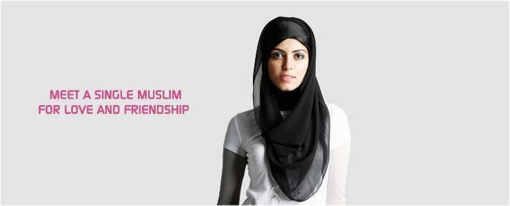 MuslimDatingAgency.com is a single muslim dating site to find a muslim dating singles. Join thousands online now at http://www.muslimdatingagency.com