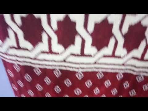 08111777320 Jual Karpet Masjid, Karpet musholla, Karpet Sholat, Karpet masjid turki: 0811-1777-320 Jual Karpet Masjid Di Jawa Timur