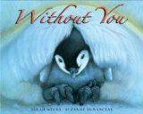 Emperor Penguin Habitat: Antarctica for Kids - Mud Hut Mama