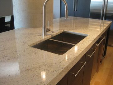 Best 18 Best Images About Granite On Pinterest Countertop 400 x 300