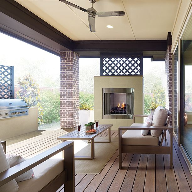 1000 Images About Outdoor Living On Pinterest String